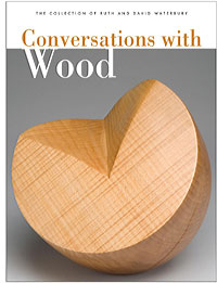 Conversations with Wood